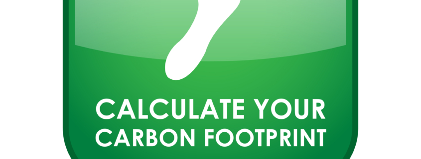 Deep soil mixing carbon footprint